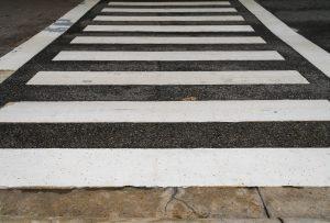 Crosswalk-300x203