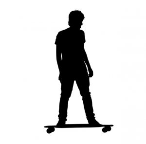 https://www.davidalanwolf.com/blog/wp-content/uploads/2017/11/Skateboarder.001-300x296.jpeg