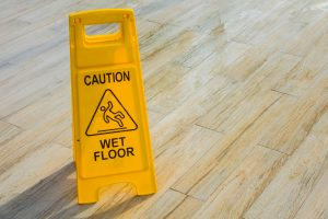 Slip-and-Fall-Wet-Floor-Sign-300x200