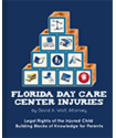 Florida Day Care Center Injuries